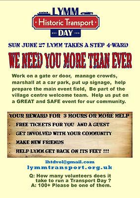 volunteerposter2021.jpg