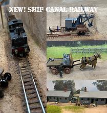 shipcanalrailway.png