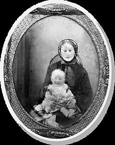susannah bradburn 1868 oval.png