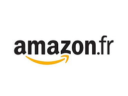 amazon-france.png.400x302_q85_box-0,0,71