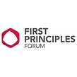 First Principles logo square 2020.png