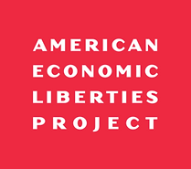 AELP logo.png