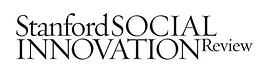 SSIR logo.png