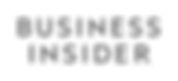 business insider logo_edited.png