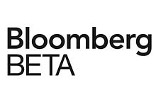 Bloomberg%20Beta%20Logo_edited.jpg