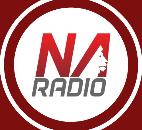 NA RADIO rejoint les partenaires du SWOB