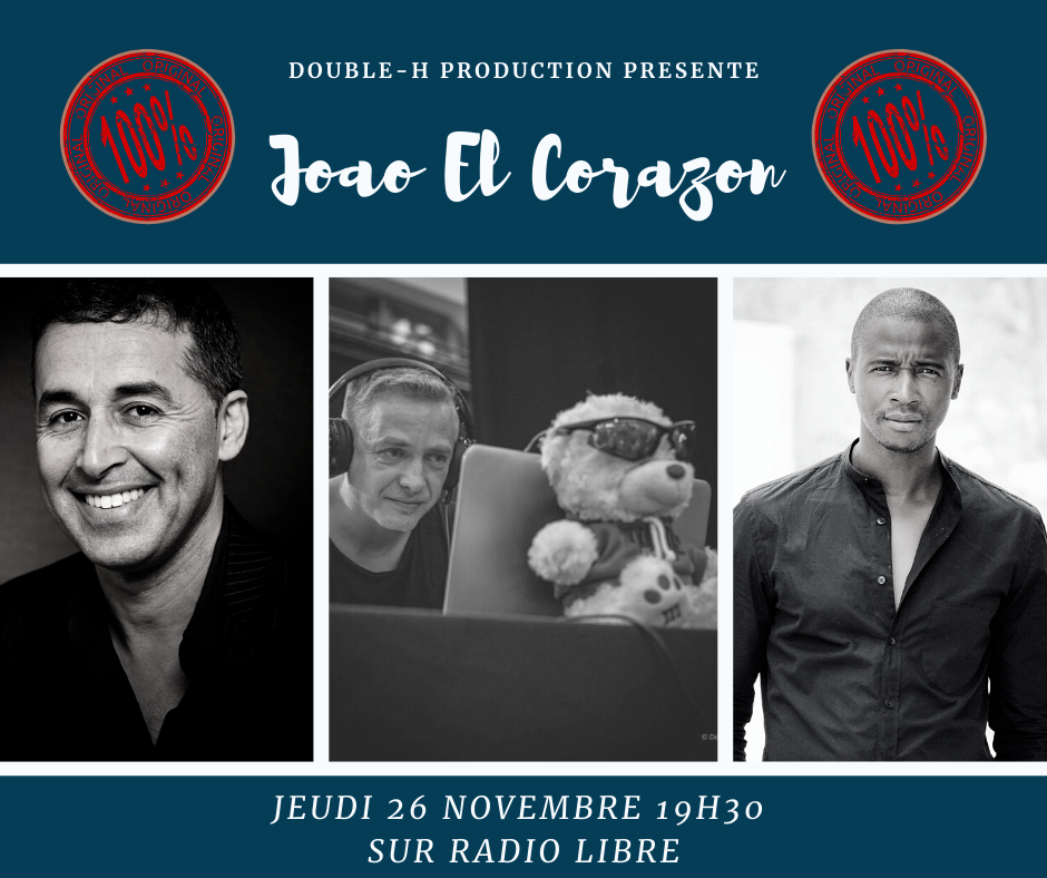 L'organisateur du Corazon Latino à Bordeaux - Danses et musiques latines