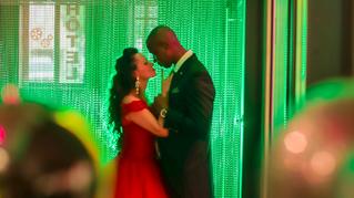 Ouverture de bal de mariage - cours de danse pour votre mariage - EVJF: Wedding Dances France
