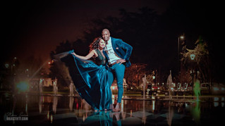 La saison des mariages - Cours de danses à domicile à La Rochelle, île de Ré et en Charente-Maritime