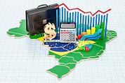 crescimento-economia-brasileira-pib-graf