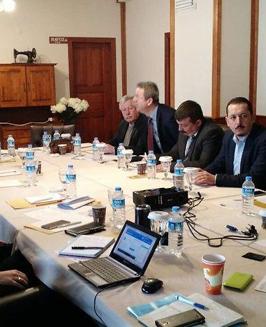 Planning meeting.JPG