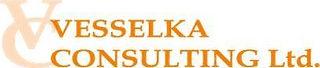 Vesselka Consulting Ltd