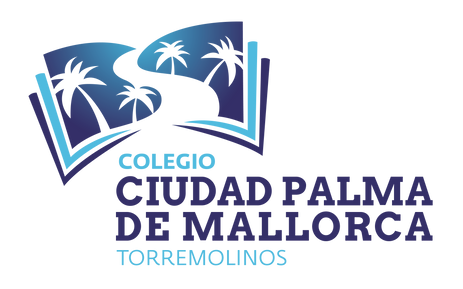 LOGO PNG COLOR - Colegio Ciudad Palma de