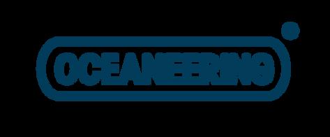 Oceaneering-Logo-302C.png