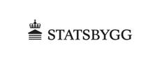 Logo Statsbygg.PNG