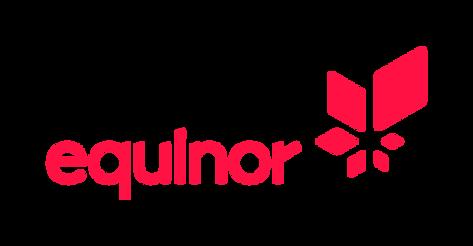Equinor_HORIZ_logo_RGB_RED.png