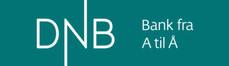 DNB Logo Header.jpg