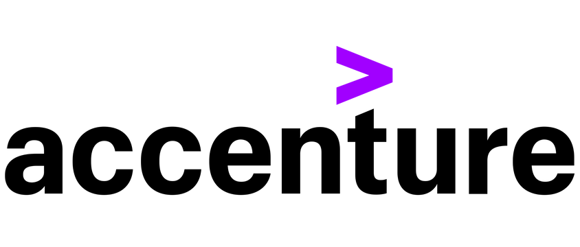 Accenture-Logo_edited.png