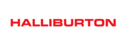 Logo Halliburton.PNG