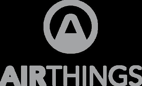 Logo Airthings.png