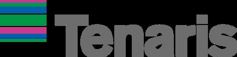 logo Tenaris.PNG