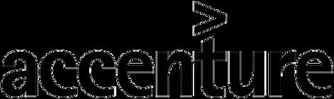 accenture-logo ingen bakgrunn.png