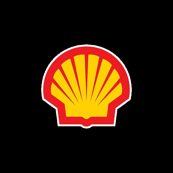 Shell logo - Bram van de Sanden.png
