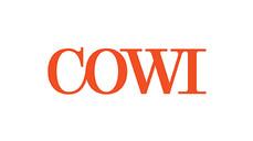 Logo_COWI_AB.jpg
