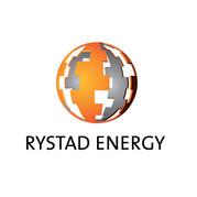 RE_logo_CMYK.jpeg