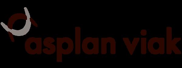 Asplan-Viak.png