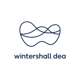 wintershall-dea-logo_2619_20190606.jpg