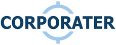 Corporater Logo_Default.jpg