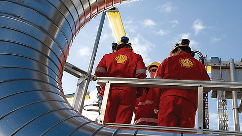 three-shell-employees-ormen-lange-gas-fi