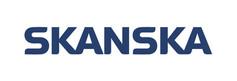 SKANSKA-orig-logo-RGB-534.jpg