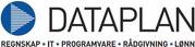 Dataplan_logo_med_forretningsområder.jp