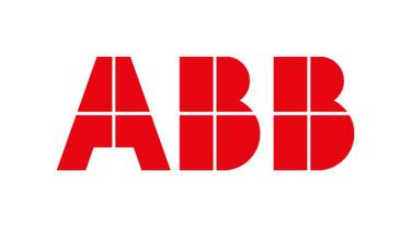 ABB_Logo_Print_4C_sponsorlogo.jpg