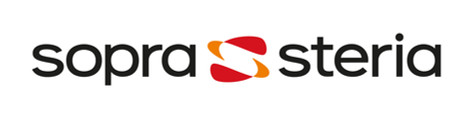 Sopra Steria logo CMYK.jpg