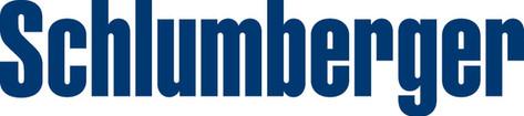 Schlumberger Logo.jpg