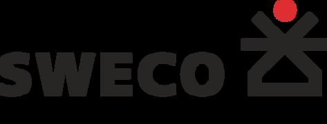 sweco-logo (1).png