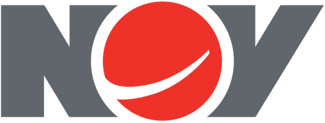 1200px-National-Oilwell-Varco-Logo.svg.p