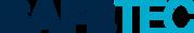 SafeTec_Logo2_CMYK.png