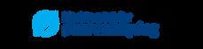 DFØ-logo.png