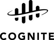 cognite-logo-dark-png - Annette Kollenbo