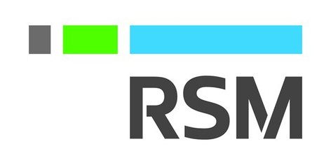 RSM Logo.jpg