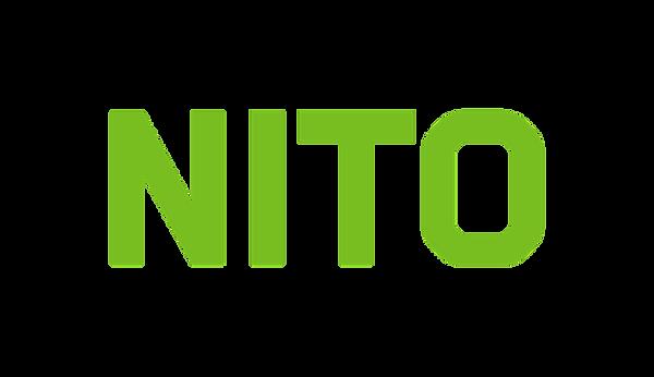 NITO.png