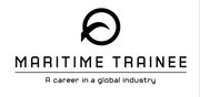 Maritime trainee.PNG