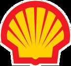 Shell_2013_PECTEN_CMYK.png