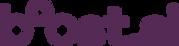 Boost.ai Logo Transparent Purple (1).png