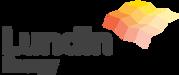 1200px-Lundin_Energy_Logo_RGB-high-(1236x522).png