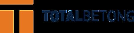totalbetong_logo_liggende_positiv_rgb_50